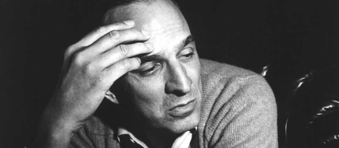 Ingmar Bergman nous a quitté