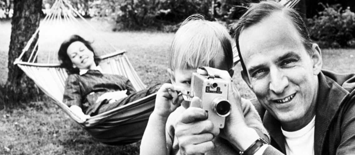 La maison d'Ingmar Bergman a trouvé acquéreur