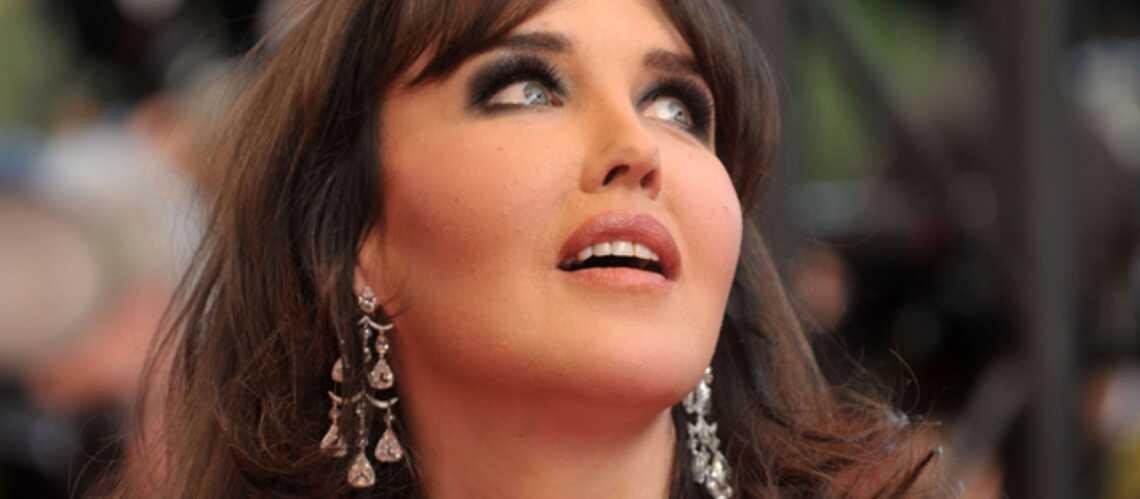 Isabelle Adjani décroche un poste à Hollywood