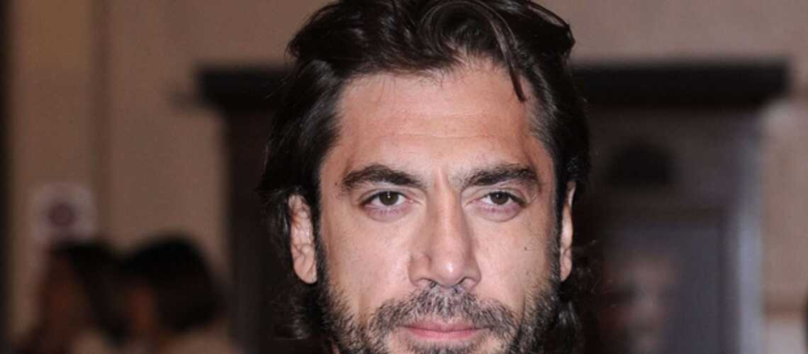 The Last Face: Javier Bardem s'in­vite au casting