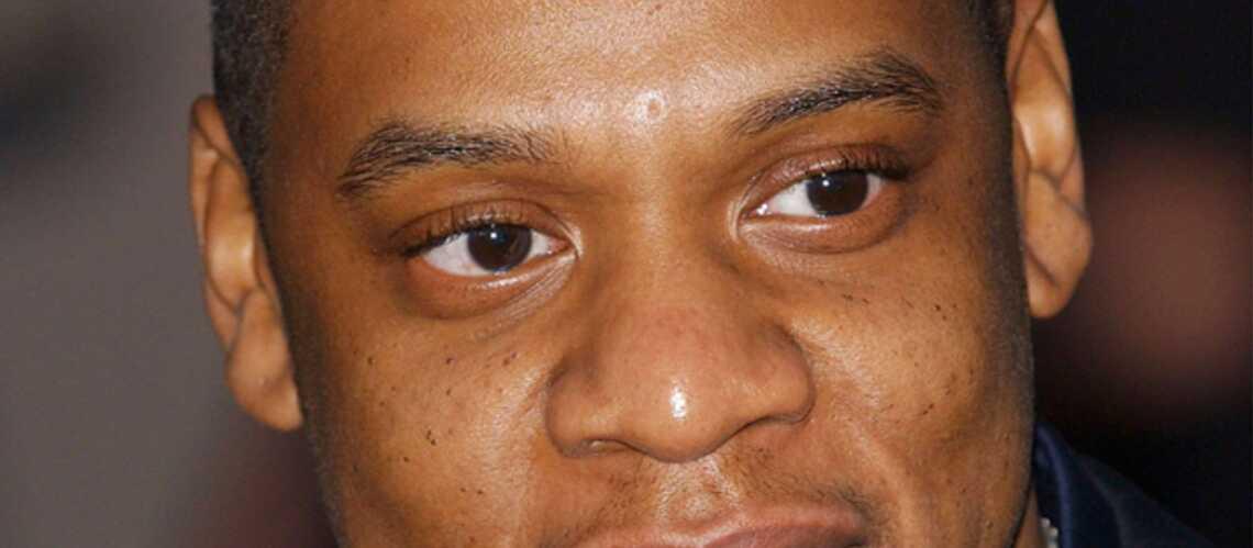 Jay Z: «quand j'étais ado, je dealais de la drogue»