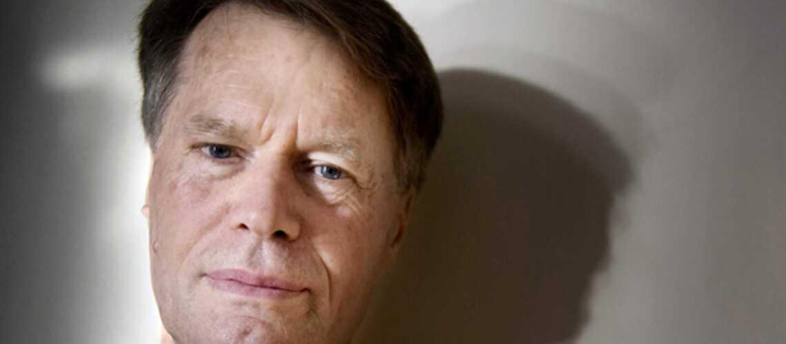 Et le Nobel de littérature 2008 est… Jean-Marie Gustave Le Clézio