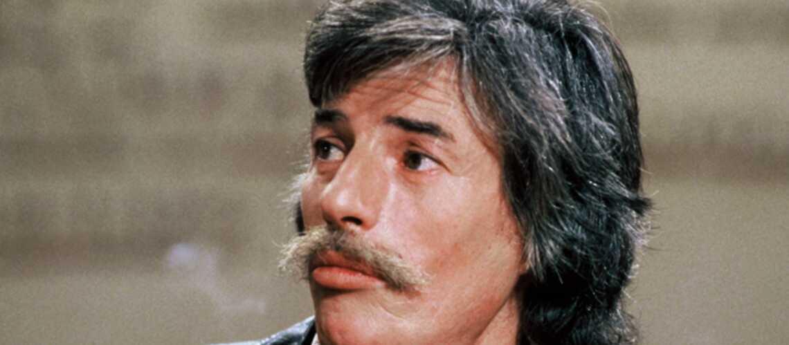 VIDEO- Jean Ferrat est mort en Ardèche