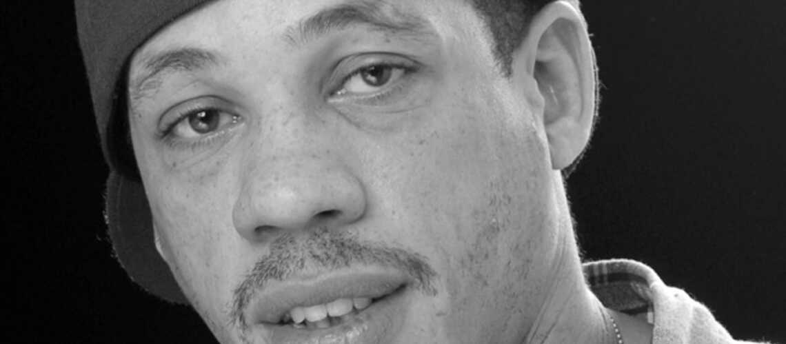 Joey Starr sort de prison et regrette ses écarts