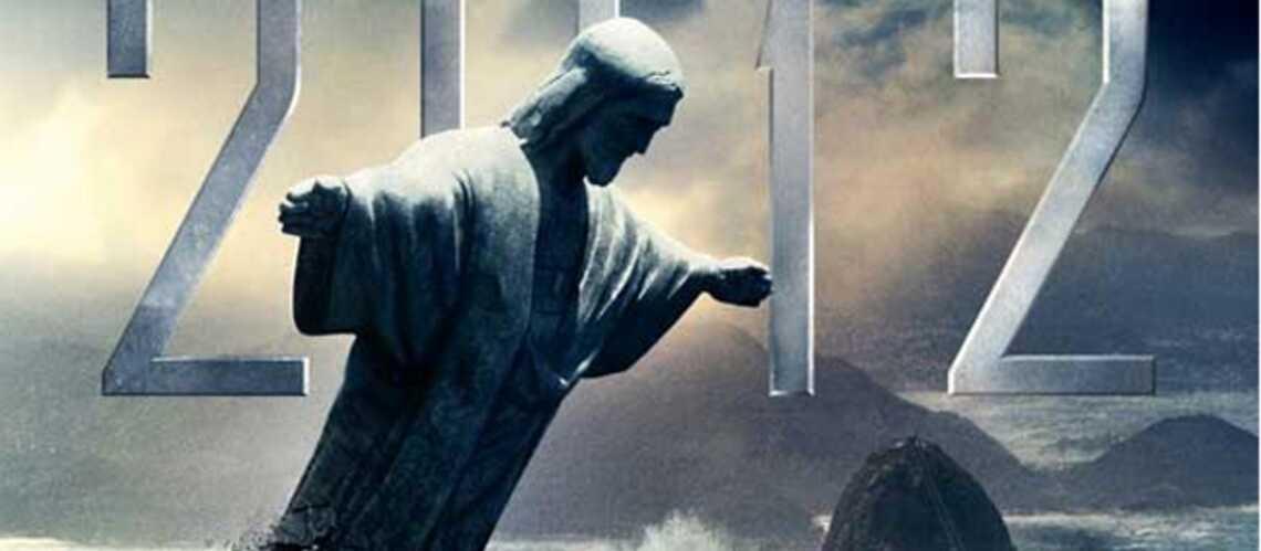 2012: l'Eglise présente la facture