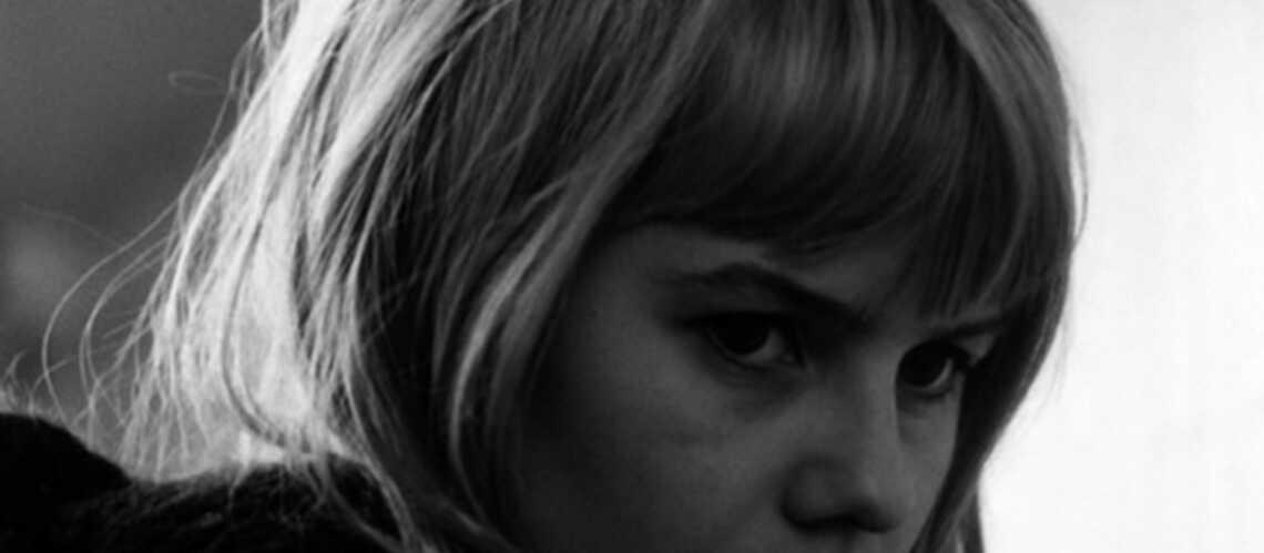 Mort de Lena Nyman, femme libérée