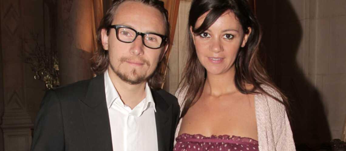 Lorànt Deutsch, sa rencontre avec son épouse: «Nous nous sommes connus avant de nous désirer»