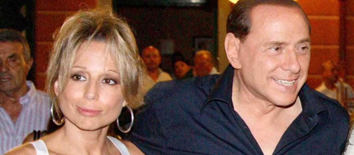 La fille de Silvio Berlusconi met la main sur Mediobanca