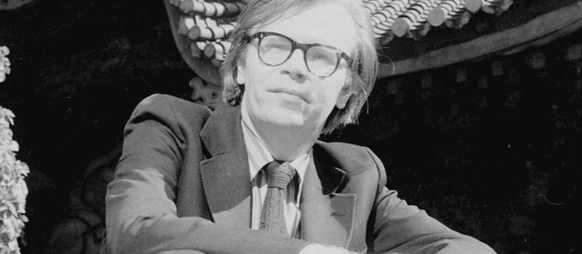 Pierre-Jean Rémy: mort d'un écrivain et diplomate