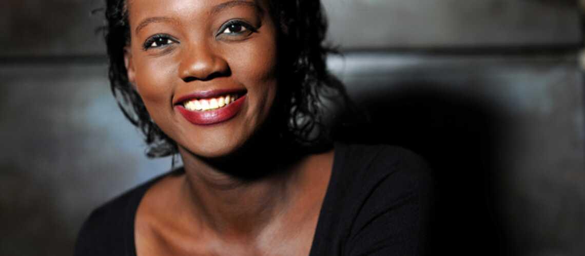 Rama Yade enceinte: «Je ne ferai pas d'annonce!»