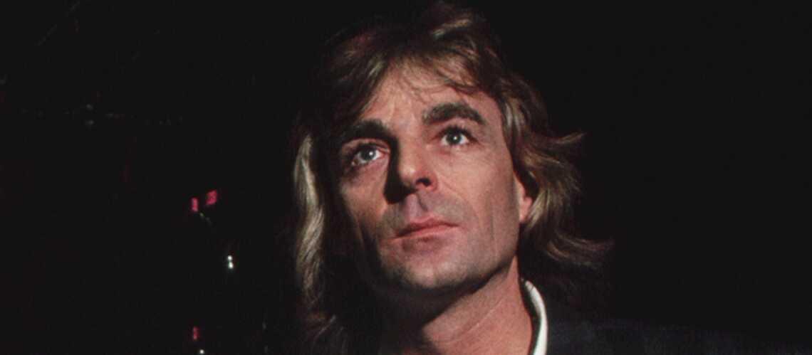 Richard Wright (Pink Floyd) est mort