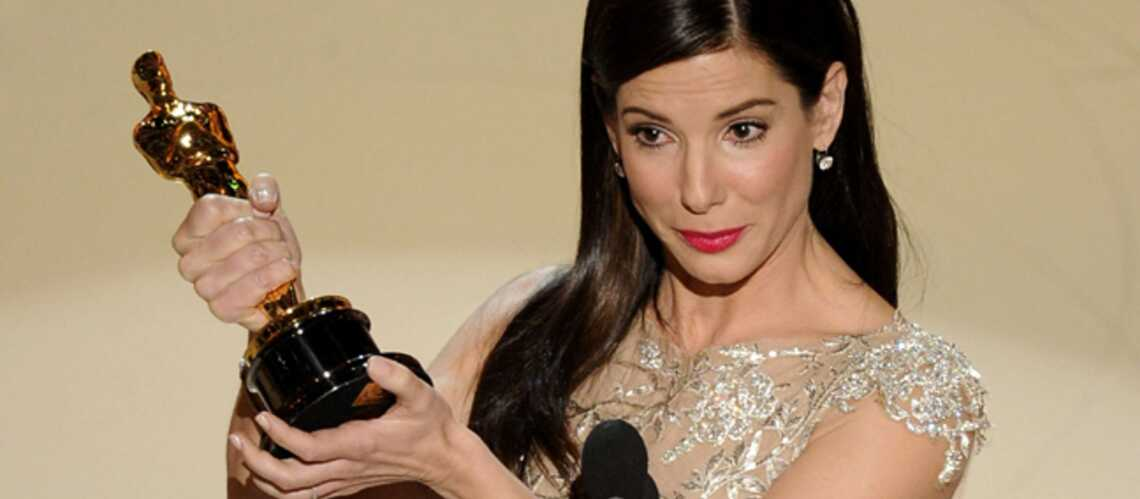 Brad­ley Cooper, Sandra Bullock, Jenni­fer Anis­ton: combien gagnent les stars à Holly­wood?