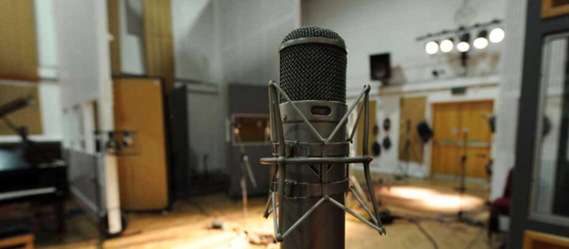 A vendre: studio, 3 Abbey Road, London