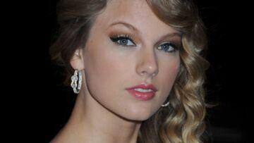 Taylor Swift: son bain à dix millions de dollars