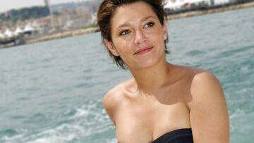 Emma de Caunes: «Je me considère bisexuelle»
