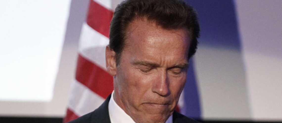 Arnold Schwarzenegger arrête «The Apprentice» en accusant Donald Trump de plomber l'audience
