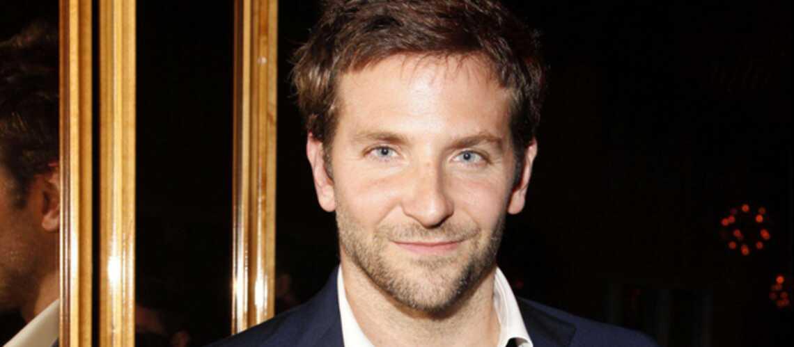 Bradley Cooper: futur Indiana Jones?