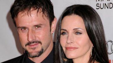 Courteney Cox et son mari sollicitent leurs célèbres friends pour la bonne cause
