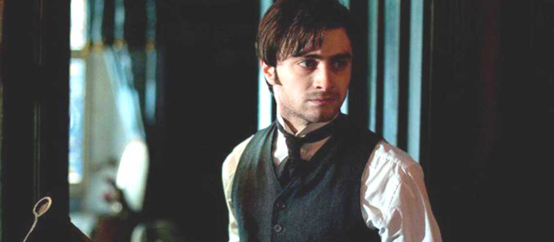 Daniel Radcliffe: son combat d'acteur après Harry Potter