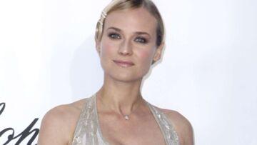 Diane Kruger, prix d'interprétation féminine à Cannes: «Combien de Katja faudra-t-il pour que le terrorisme s'arrête?»