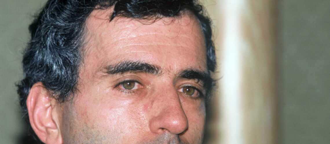Cécile Brossard n'a pas tué Edouard Stern par amour