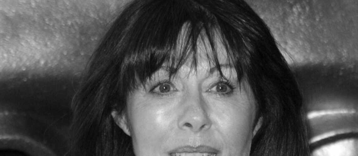 Doctor Who: Elisabeth Sladen est morte