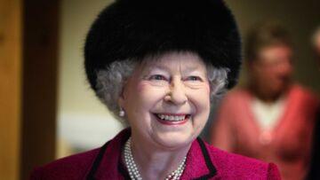 Elizabeth II, une visite française très attendue