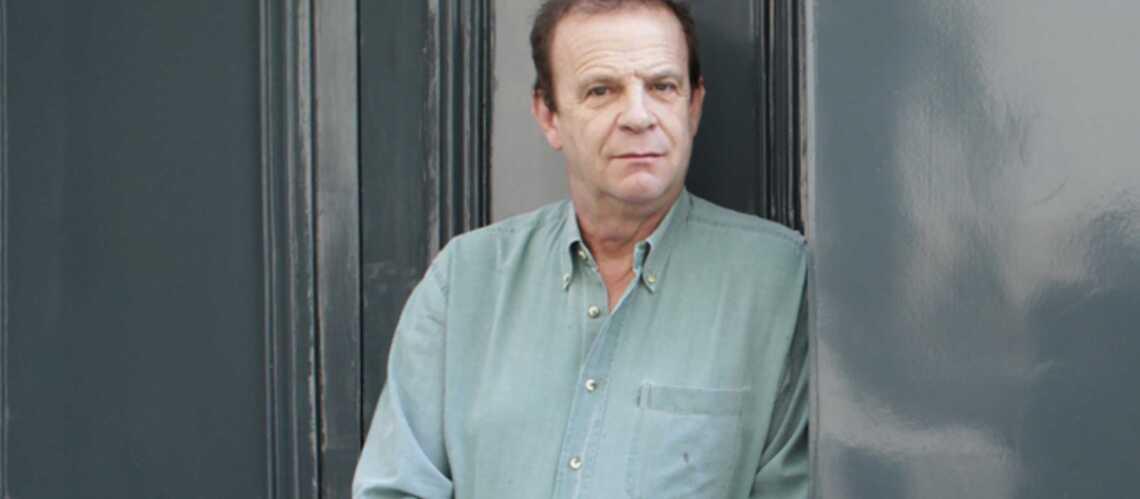 Affaire Bettencourt: Banier sera bien mis en examen