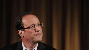 François Hollande lance la campagne