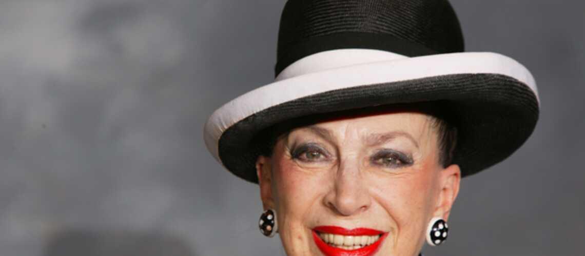 Miss Nationale aura bien lieu… sans Geneviève!