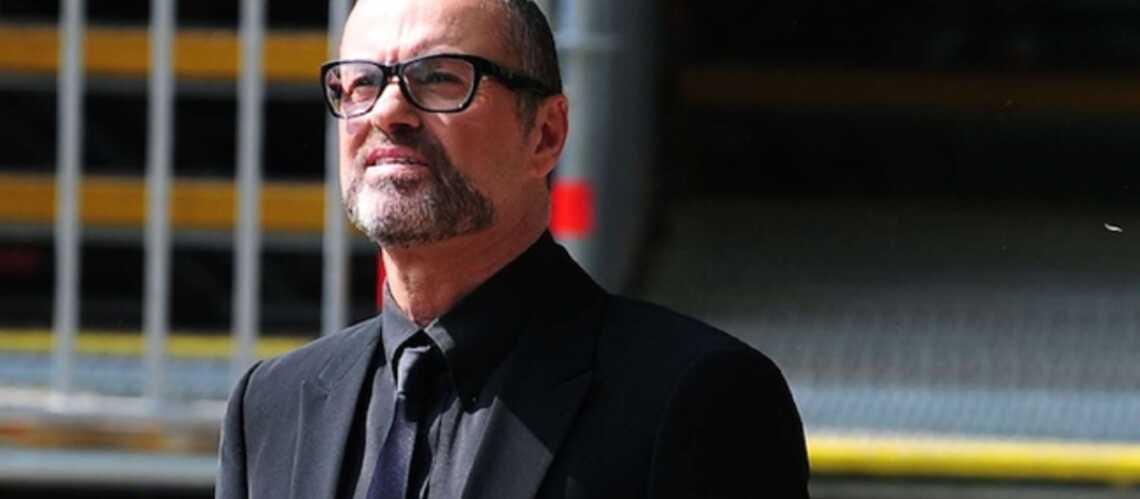 George Michael, l'autopsie non concluante: De quoi est-il vraiment mort?