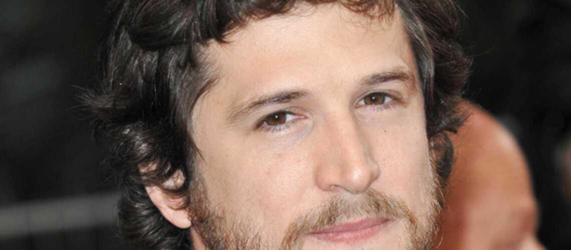 Guillaume Canet, l'ex-jeune premier est devenu une star