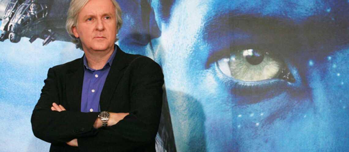 James Cameron confie Avatar 2 à Josh Friedman
