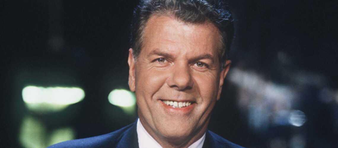EXCLUSIF- Jean-Claude Bourret: son retour à la télé!