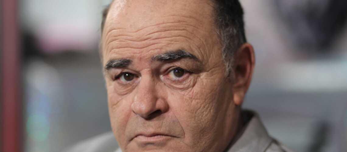 On n'demande qu'à en rire: Jean Benguigui dit «stop»