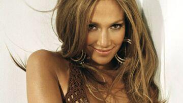 PHOTOS – Jennifer Lopez (Shades of Blue): Ben Affleck, Marc Anthony… Où elle passe, les hommes trépassent