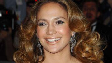 Jennifer Lopez va créer sa propre ligne de vêtements de sport