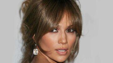PHOTO – Jennifer Lopez et sa maman: on sait de qui tient la chanteuse