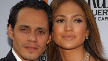 Jennifer Lopez ne serait pas enceinte!