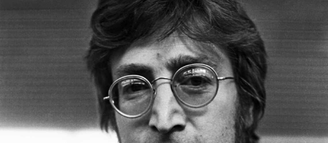 John Lennon, absous par le Vatican