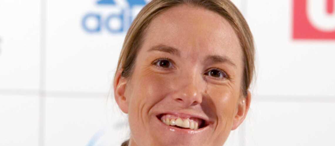 Justine Henin: que va-t-elle faire de ses 50 millions d'euros?