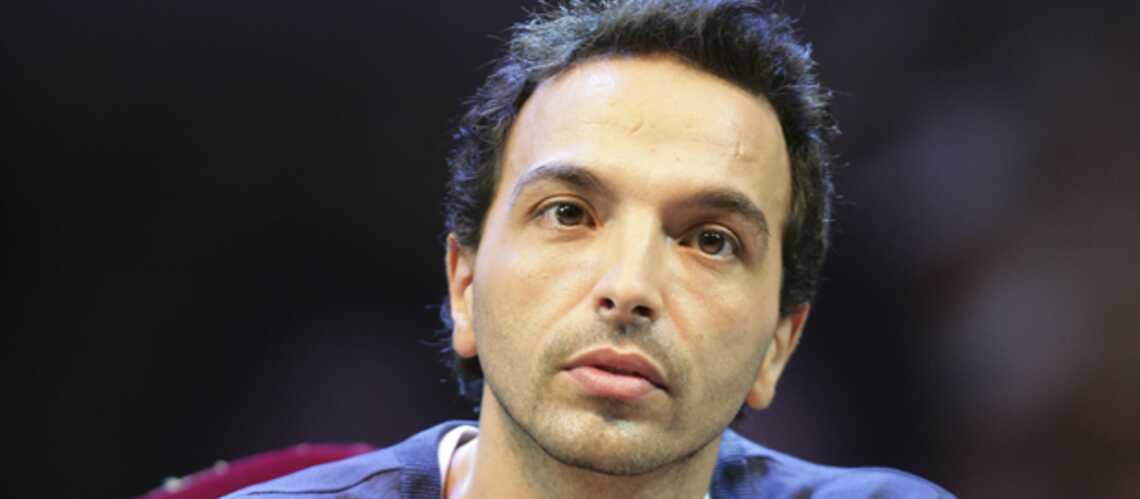 Kamel Ouali: «Mon père disait que la danse n'est pas pour les garçons»