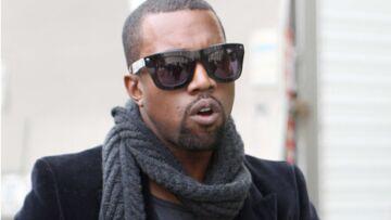La Maison-Blanche, ravie de la candidature de Kanye West