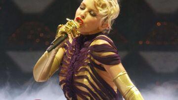 Kylie Minogue: ses looks incroyables, des années 80 à nos jours