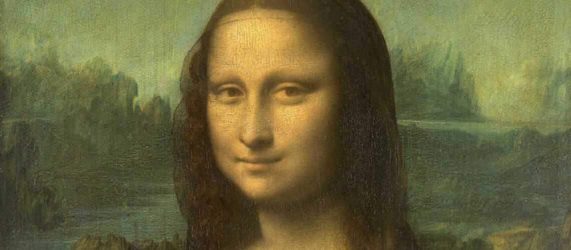 L'Italie n'aura pas le sourire de Mona Lisa