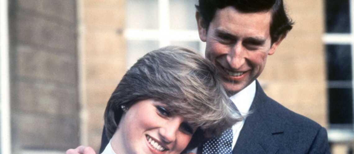 Ce que Kate Middleton doit à Diana