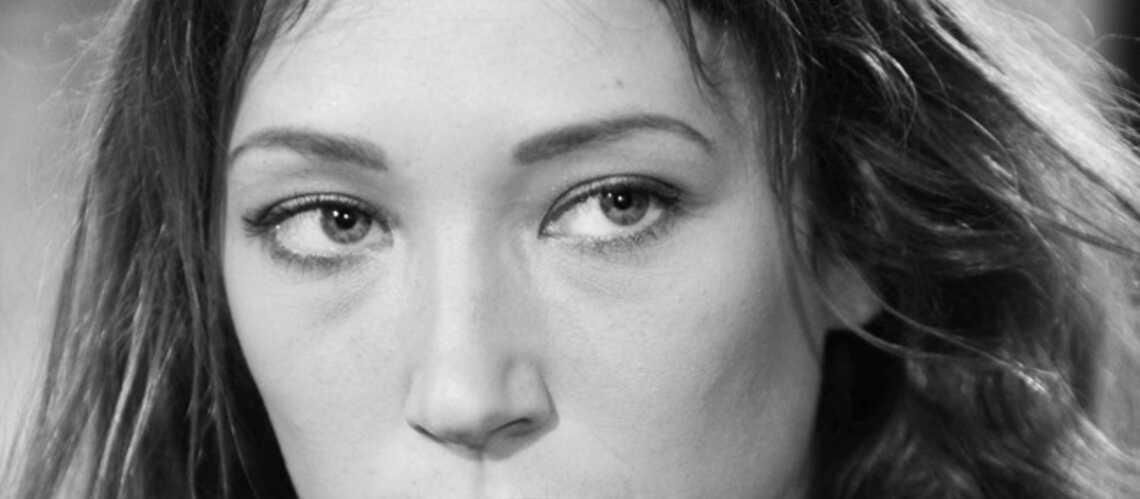 Laura Smet: premier témoignage sur le drame à Saint-Germain-des-Près