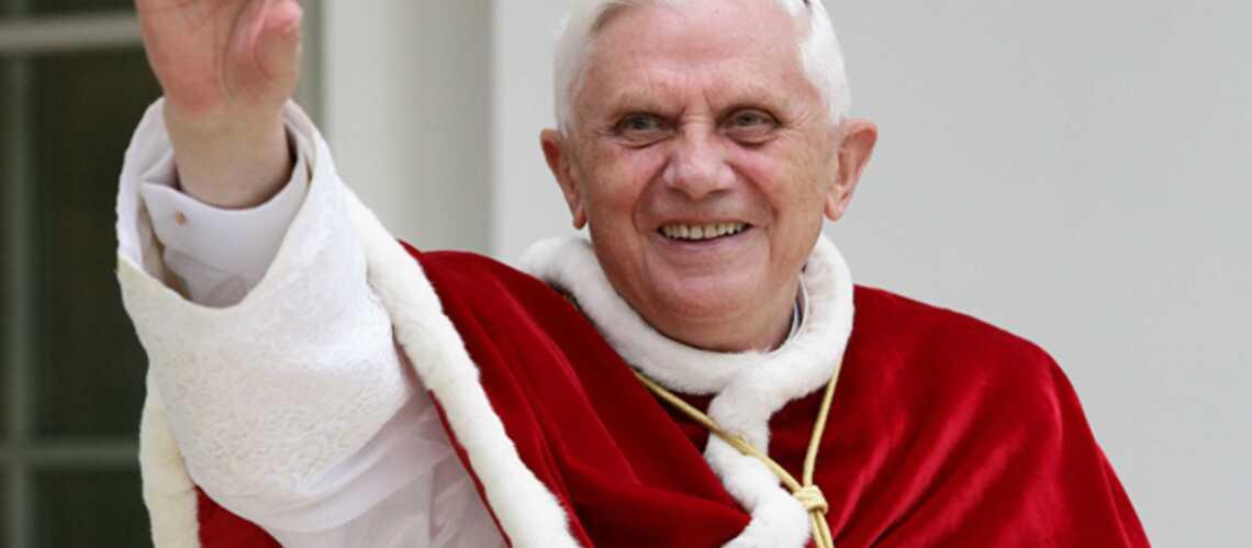 Le Pape a passé son entretien annuel devant la Curie