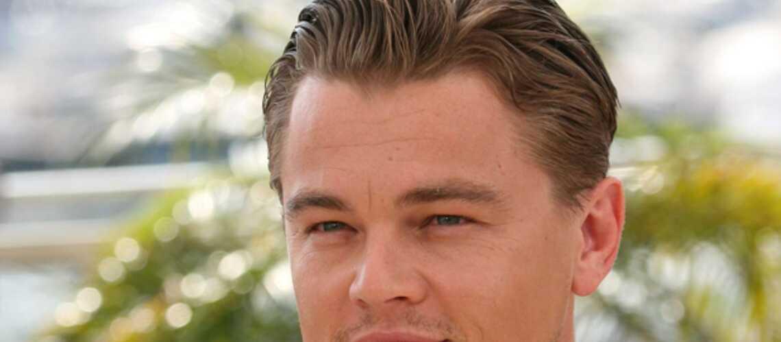 Leonardo Di Caprio, Nicole Kidman, Steven Spielberg… La Croisette leur appartient
