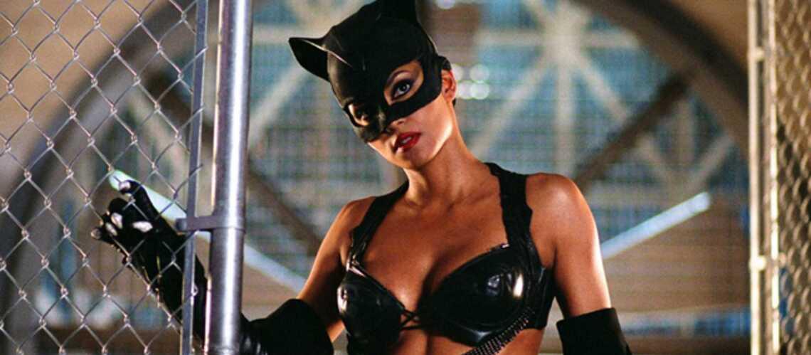 Angelina Jolie, Megan Fox, Scarlett Johansson: Qui pour incarner Catwoman?
